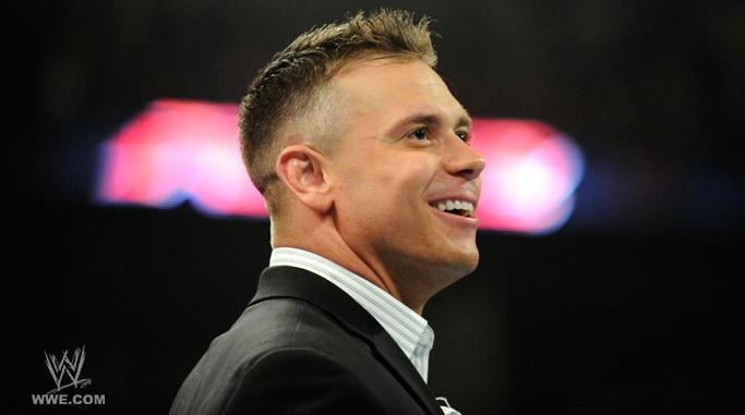 Alex Riley 1