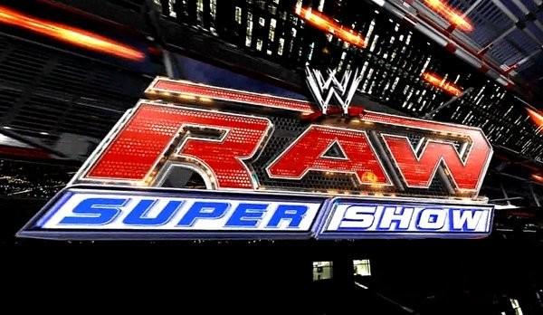 1318353906 raw supershow