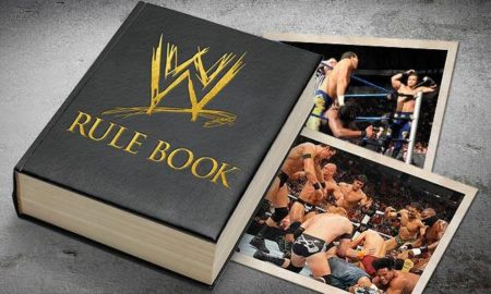 20120424 WWE RULE BOOK LARGE L