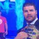 AJ Styles, Bobby Roode