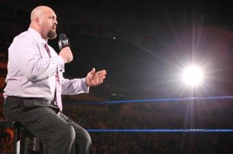"""Et puis vous voyez, Mr. le psychologue, je pense que ce match a été l'occasion de faire le """"poing"""" sur ma carrière."""