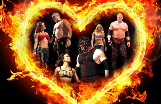 20120612 Large Divas Favorite Demon