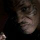 Myke Tyson WWE 13