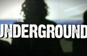 The Underground Awesomeness TV