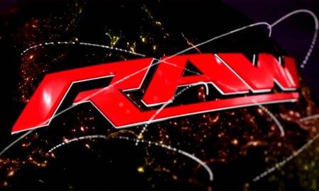 RAW Logo 2012