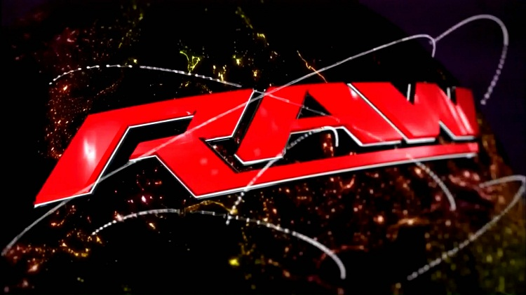 http://www.voxcatch.fr/wp-content/uploads/2012/09/RAW-Logo-2012.jpg