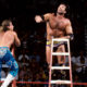 Shawn Michaels vs Razor Ramon