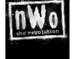 nWo-The-Revolution