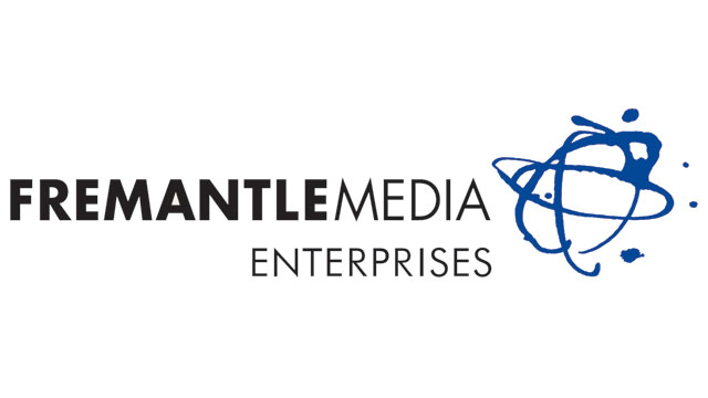 FremantleMedia Entreprise