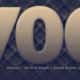 OVW 700