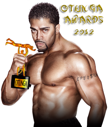 Otunga Awards