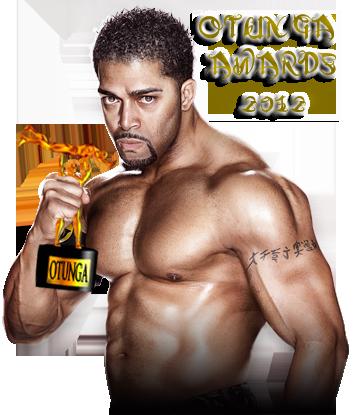 Otunga Awards