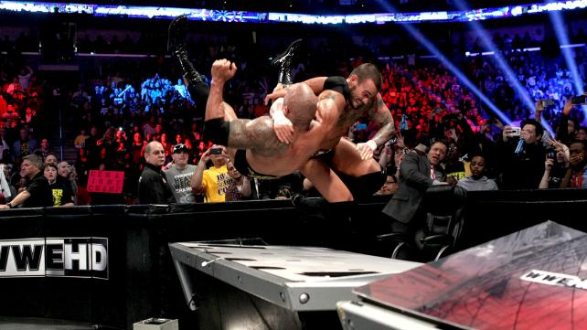 cm-punk-the-rock-elimination-chamber