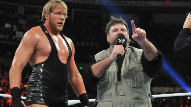 jack swagger and zeb colter