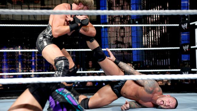 jack-swagger-randy-orton-elimination-chamber