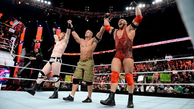 © WWE.com
