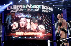 the-rock-elimination-chamber
