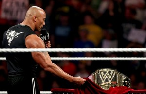 the-rock-nouvelle-ceinture-wwe-champion