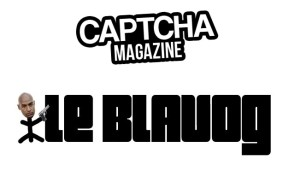 teobaldo-captcha-magazine-blavog