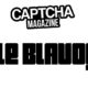 teobaldo captcha magazine blavog