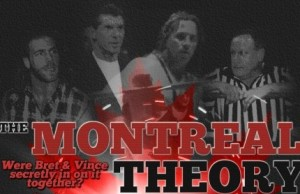the-montreal-theory
