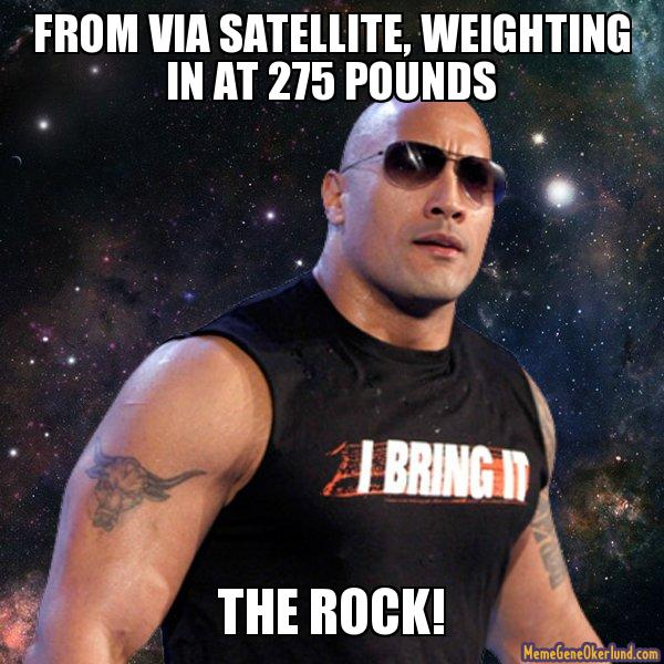 the-rock-via-satellite