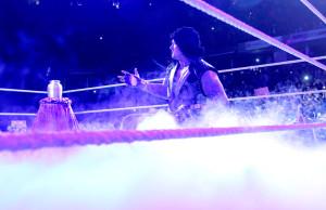 undertaker-tribute-to-paul-bearer
