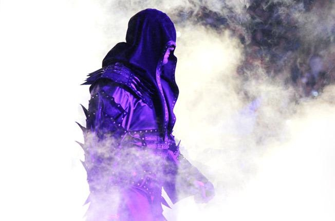 undertaker-wrestlemania-28