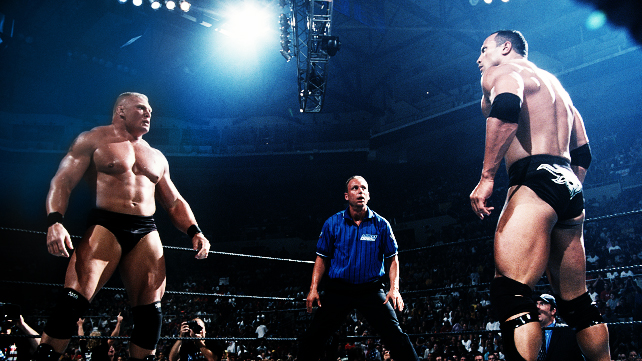 brock-lesnar-vs-the-rock-2002
