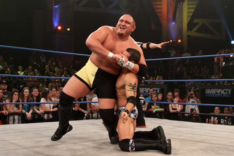 samoa-joe-vs-austin-aries