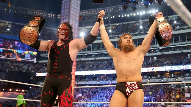 team-hell-no-wrestlemania-29
