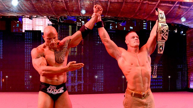 the-rock-john-cena-wrestlemania-29