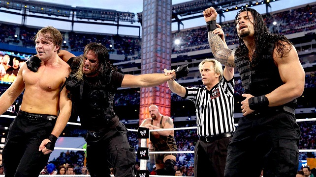 the-shield-wrestlemania-29