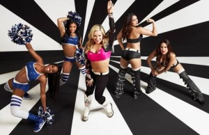 total-divas-on-e!