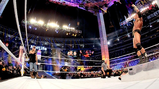 triple-h-wrestlemania-29