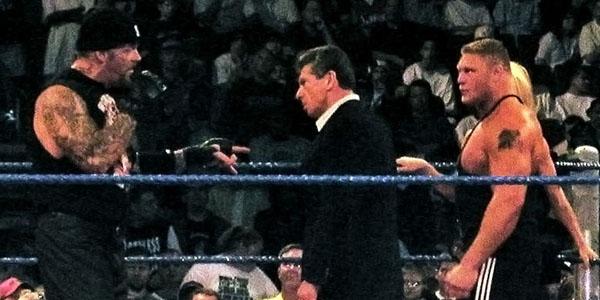 undertaker-lesnar