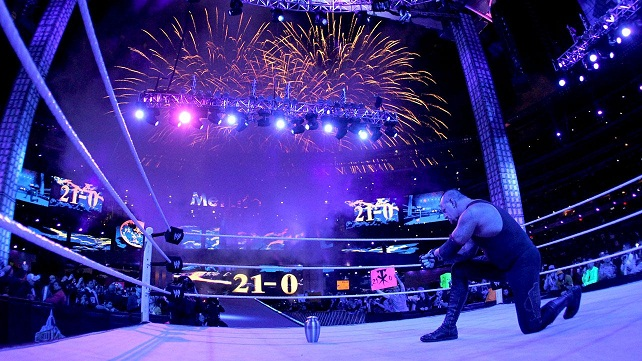 undertaker-wrestlemania-29