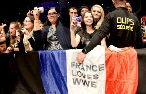 wwe-paris-home