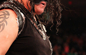 abyss-impact-wrestling