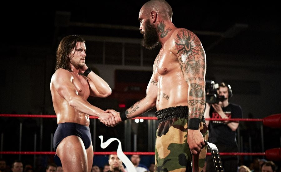 adam-cole-jay-briscoe-roh-border-wars