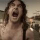 airbourne live it up clip