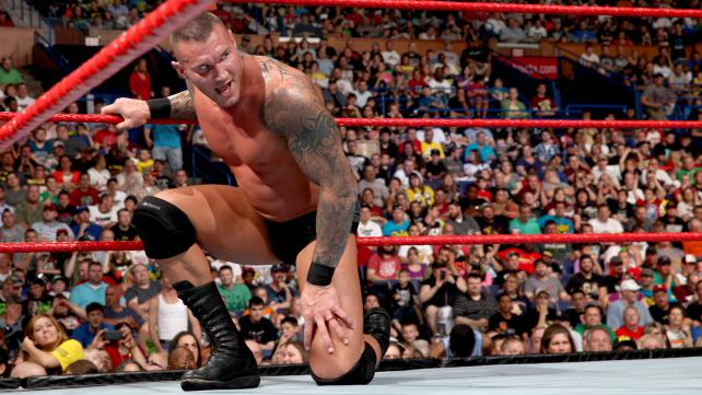 randy-orton-extreme-rules