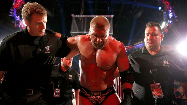 triple-h-extreme-rules