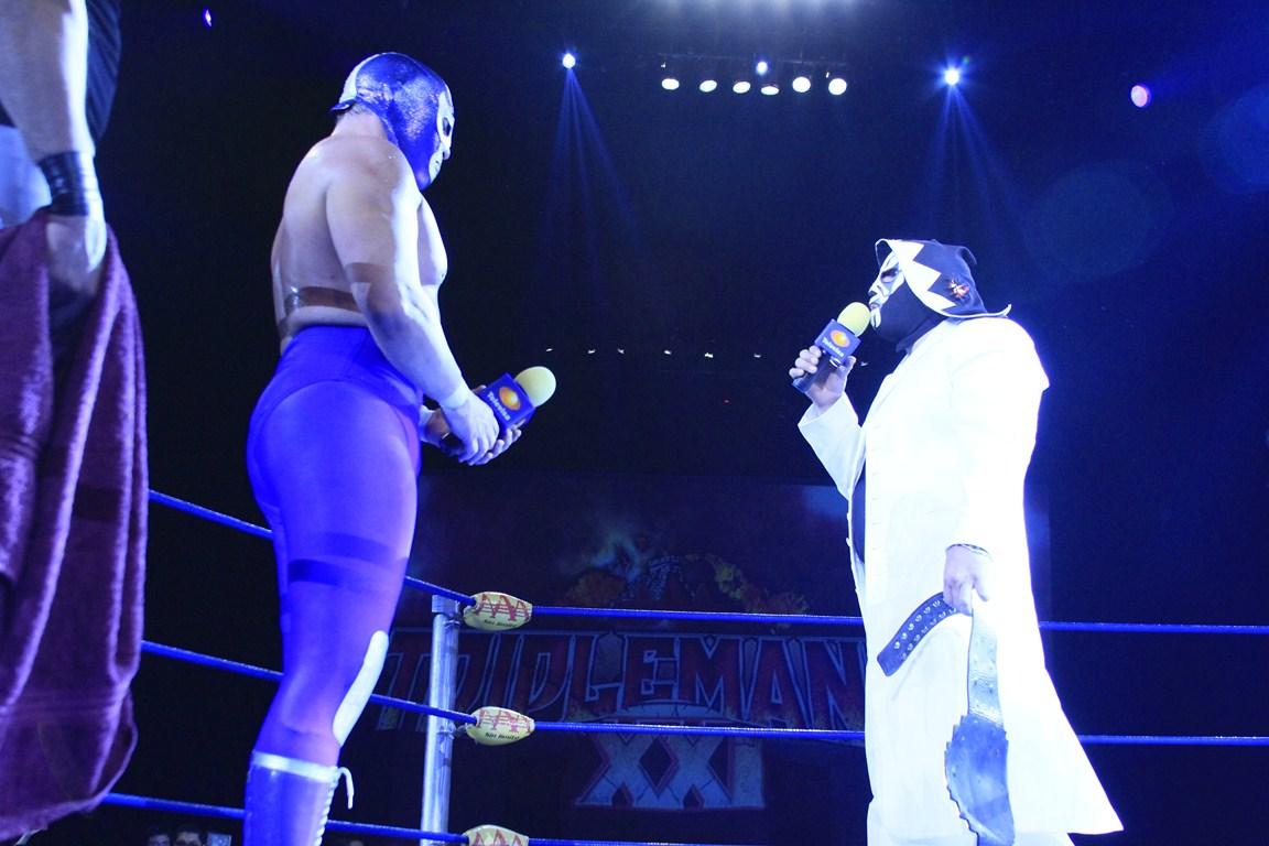 blue-demon-triplemania