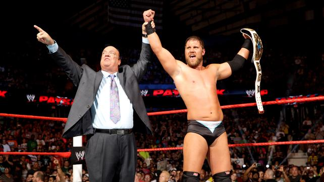 curtis-axel-ic-champ