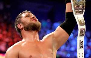 curtis-axel-intercontinental-champion