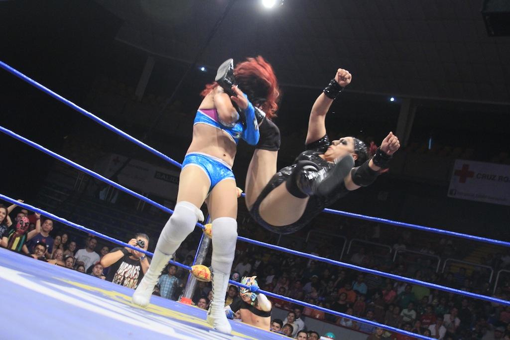 lucha-libre-aaa-2013-leon-guanajuato-triplemania-xxi