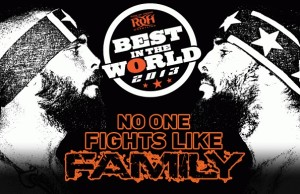 roh-best-in-the-world-2013