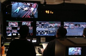 roh-production-truck