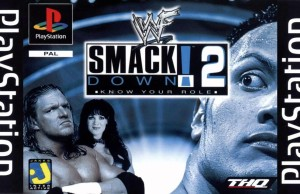 smackdown-2-know-your-role